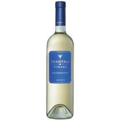 Tsantali Chardonnay Thrakis