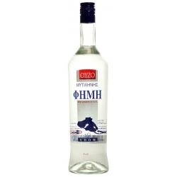 Ouzo Fimi Mytiline 0.7L