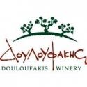 Douloufakis Winery
