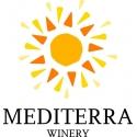 Mediterra Winery