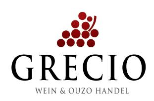 Grecio Weinversand